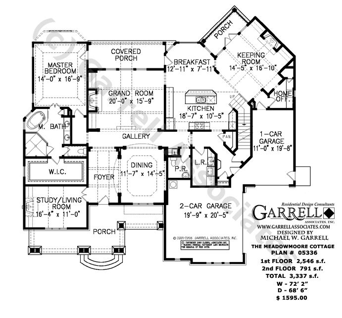 home floor plans with keeping rooms. plans with hearth keeping rooms  Cottage Style House 111 best Plan Ideas images on Pinterest layouts
