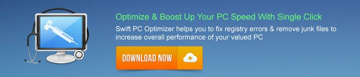 Best Free PC Optimizer avail the excellent software and antivirus with includes of your budget. You can use the Swift PC with incredible technology of PC Speed Booster and new window 7, 8, 10 version for some people.  http://www.swiftpcoptimizer.com/
