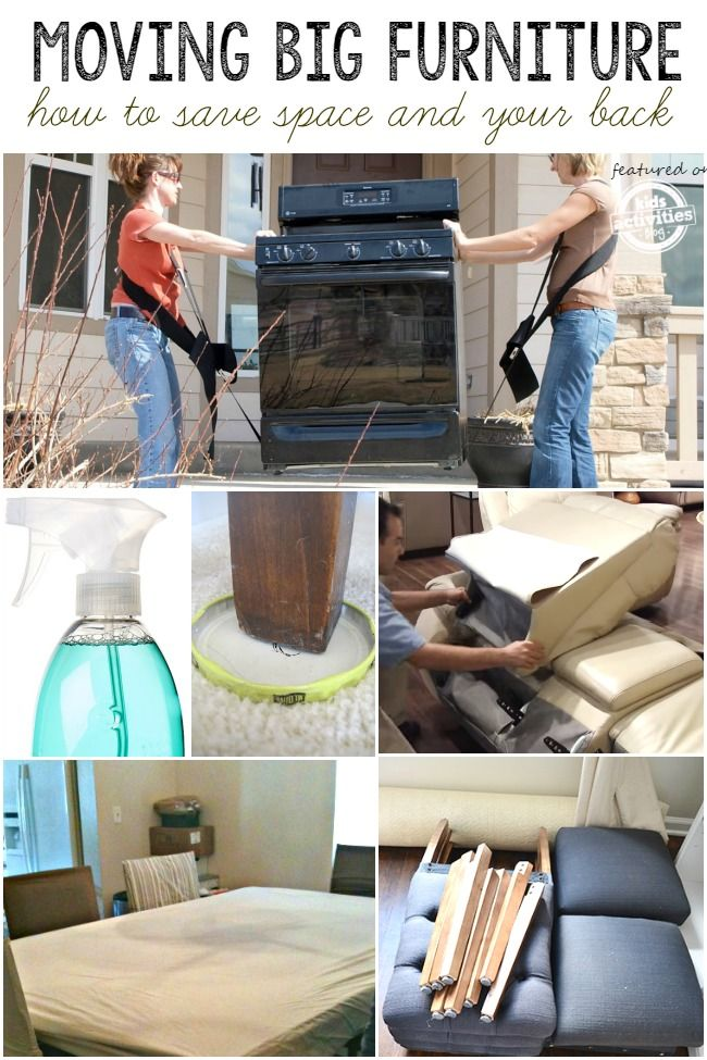 17 Best ideas about Moving Furniture on Pinterest | Room planner ...
