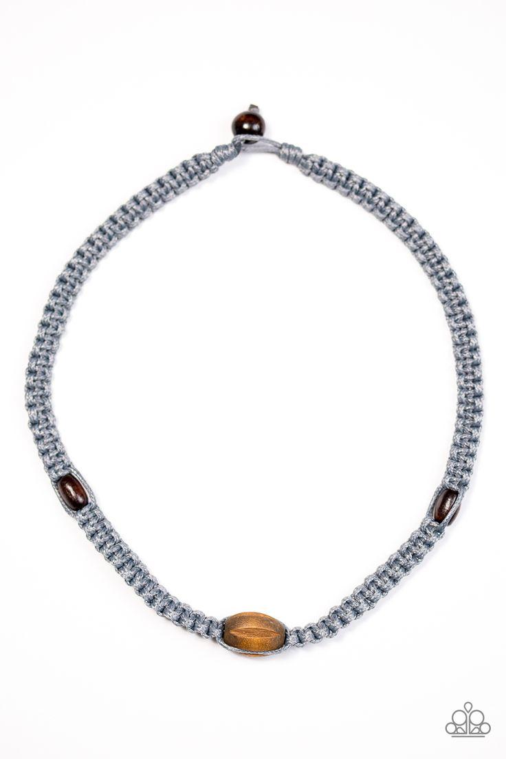 31 Best 5 Dollar Necklace Bling Images On Pinterest Flat