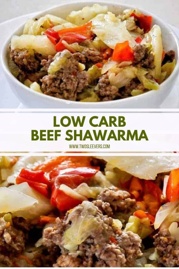 Pressure Cooker Low Carb Nbsp Ground Beef Nbsp Nbsp Shawarma With Vegetables In 2020 Dinner Recipes Healthy Low Carb Instant Pot Dinner Recipes Beef Recipe Low Carb