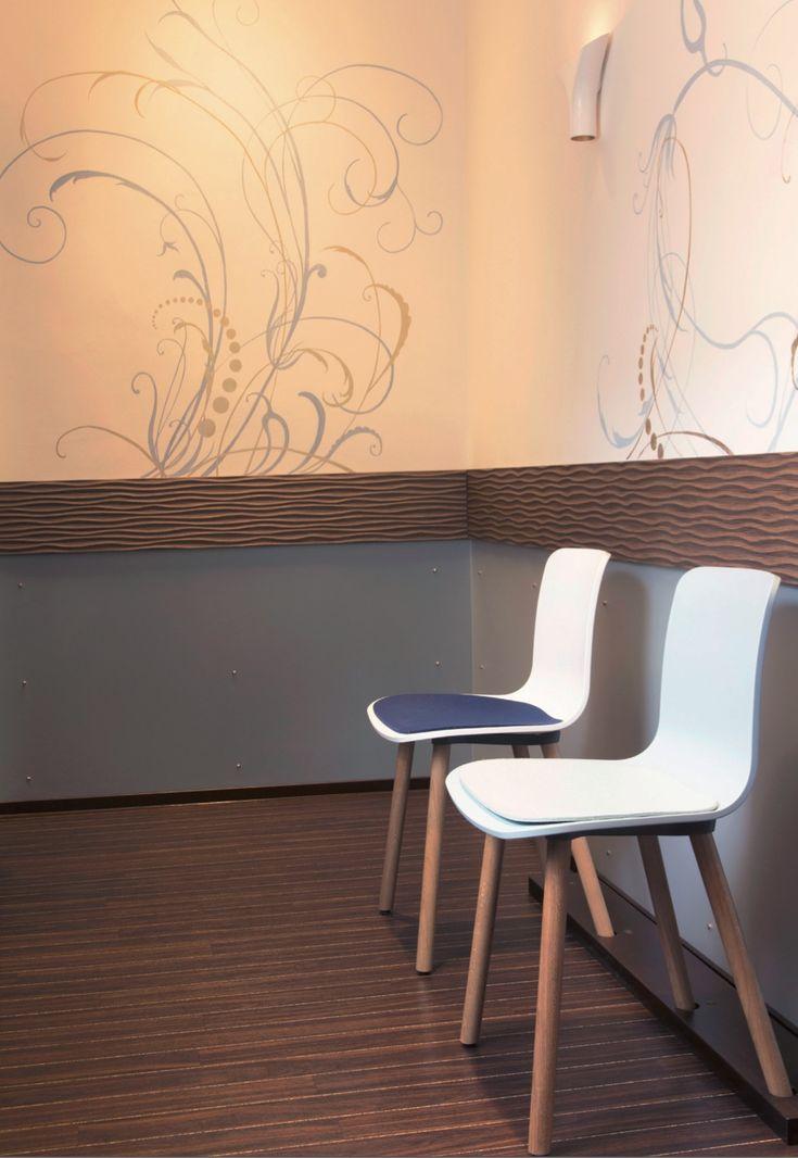 Die 25 besten ideen zu arztpraxis auf pinterest rzte for Interior design augsburg