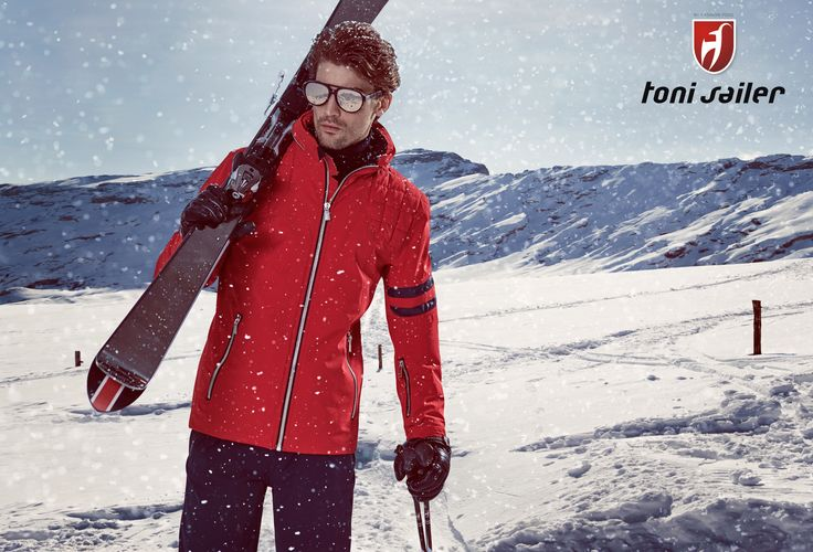 "The fully taped ""Brent"" men's ski jacket not only scores points on the ski slope with maximum functionality. Due to the stitching on the shoulders, the concealable hood and the classy genuine leather stripes on the arm it is also ideal for winter in the city. It ensures sufficient mobility with snow guard and forearm ventilation, 20,000 mm hydrostatic head and 20,000 gr./m²/24-hour breathability, waterproof seams."