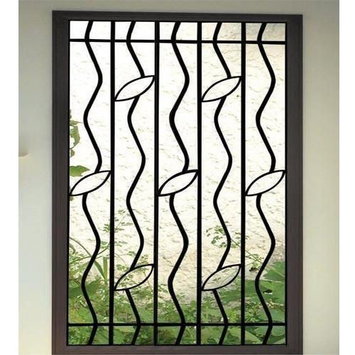 Simple Modern Window Grill 2019 Indian Window Grill Design Images Latest Grills Youtube Window Grill Design Modern Window Grill Grill Design