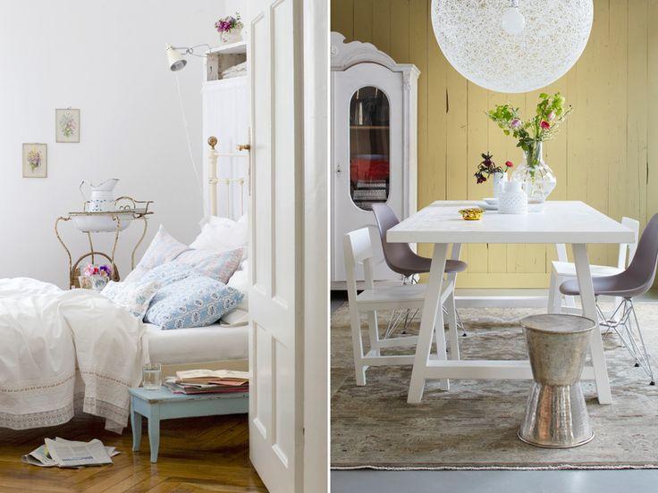 Стиль кантри появился очень давно, уже несколько столетий назад и в каждой отдельной местности он получил свое развитие и свои особенности. Современный же кантри имеет более космополитный образ и отличается либеральными взглядами. В современном стиле кантри в интерьере вы можете встретить такие элементы как большие удобные кресла в гостиной, покрытые тканью диваны и другую мебель, что придает некий флер загадочности, льняные подушки, фонарики всех мастей в качестве декора, металлические…