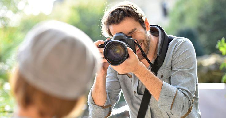Sokak Fotoğrafçılığı İçin 10 Teknik ve İpuçları! Sokak fotoğrafçılığının teknikleri nedir? Nasıl çekim yapmak gerekir? Başarılı fotoğrafların sırrı ne? Gelin birlikte bakalım… http://www.fotografcilikkursu.com.tr/sokak-fotografciligi-teknikleri/   #sokakfotoğrafçılığıteknikleri #sokakfotoğrafçılığı #sokakfotoğrafçılığınasılyapılır