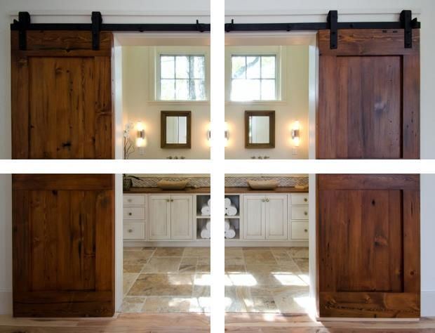 8 Foot Tall Sliding Closet Doors Interior Hanging Sliding Doors Stained Glass Interior Doors Barn Doors Sliding Barn Door Doors