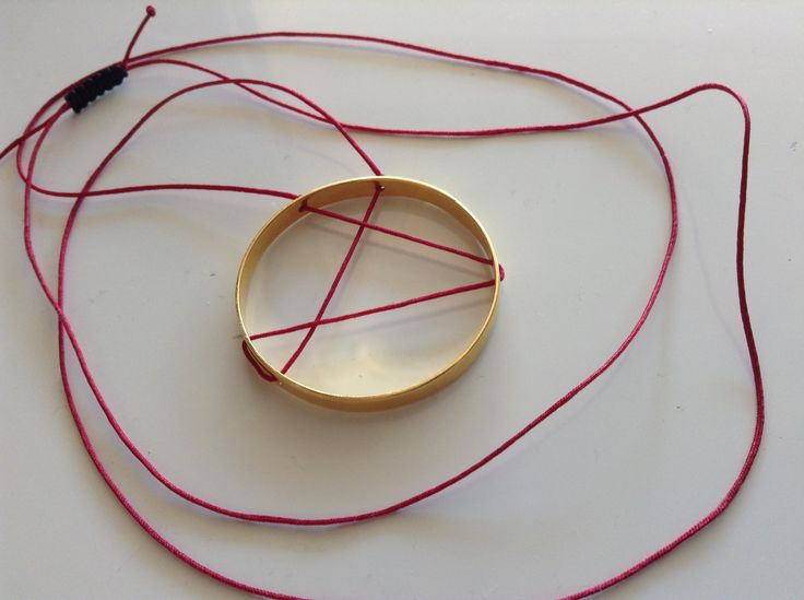www.PlusLoveStudio.etsy.com Long Necklaces - gold plated - 22,00euro