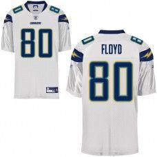 malcom floyd jersey