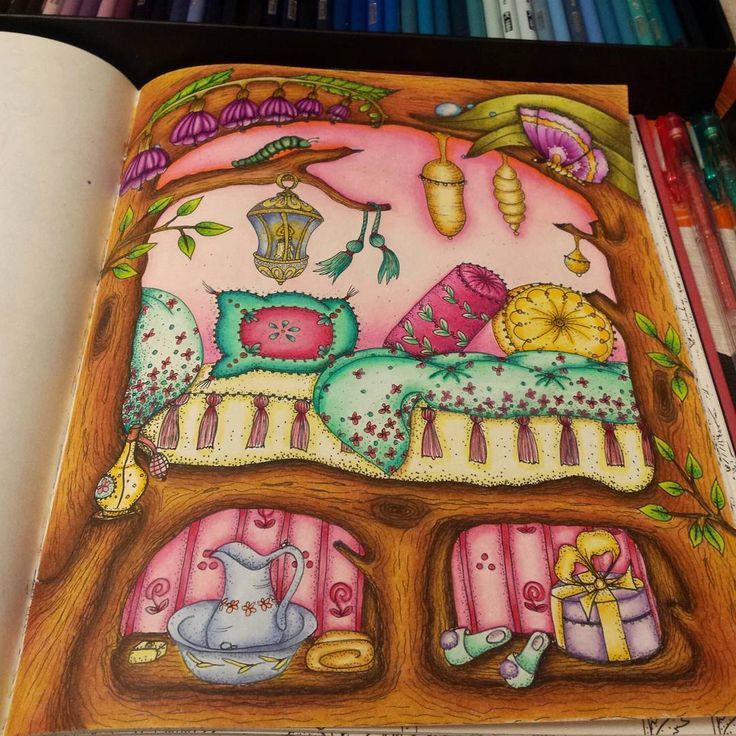 See Instagram Photos And Videos From Sonia Color Colouring TechniquesColour BookPrismacolorOrganizationAdult