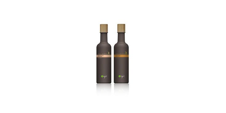 recoffee - The Recoffee Tree in the Bottle shampoo is an extraordinary product due to the extent of its eco-friendly features, which aren't confined to ...