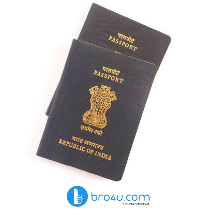 Passport Consultants | Passport Services in Bangalore  #bro4u #passport #consultants #services #bangalore #home_services