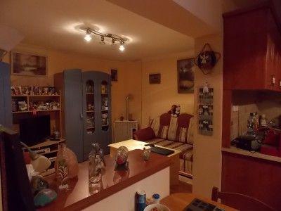 Családi ház Gyárvárosban eladó ! 26,5 M Ft