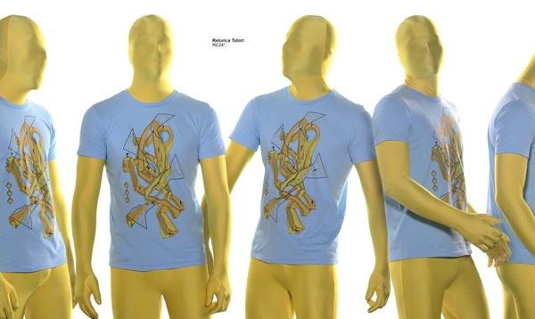 RC24* T-shirt