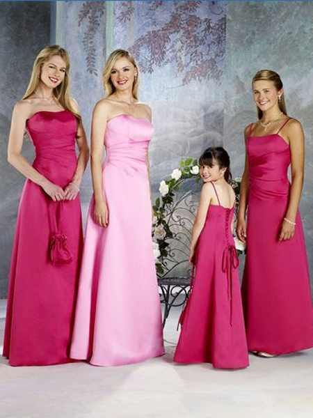 cheedress.com bridesmaid dresses cheap (08) #cheapdresses