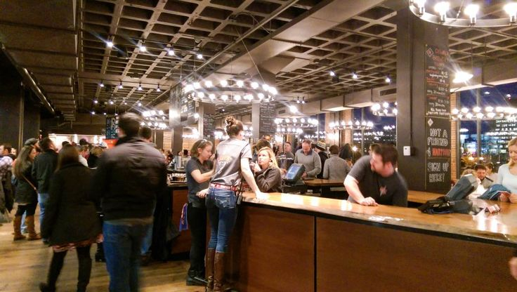Breweries in Boston you should try