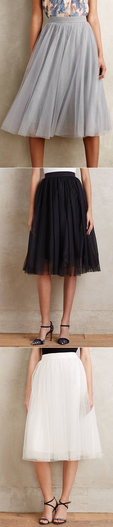 If you are looking for the simple but fashionable skirts, we are very willing to welcome you to pick up your favorite at AZBRO.COM! Only $23.93.