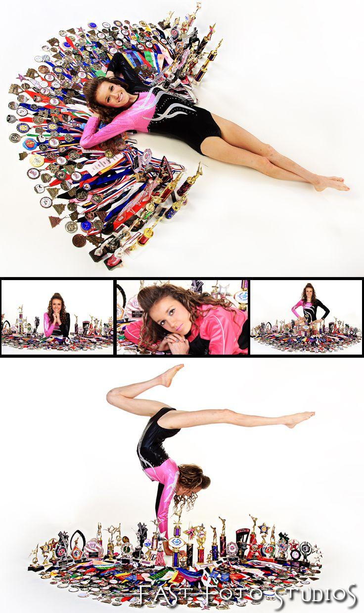 Seniors, Festus, Olympiad Gymnastics, Gymnastics Fast Foto Studios