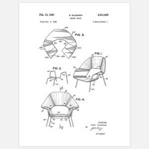Industrial design sketch pinterest home