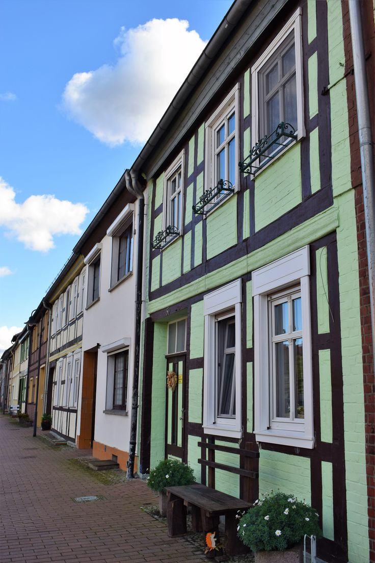 A Colourful Visit to Bad Wilsnack: http://www.ilanatravels.com/2017/11/a-colourful-visit-to-bad-wilsnack.html