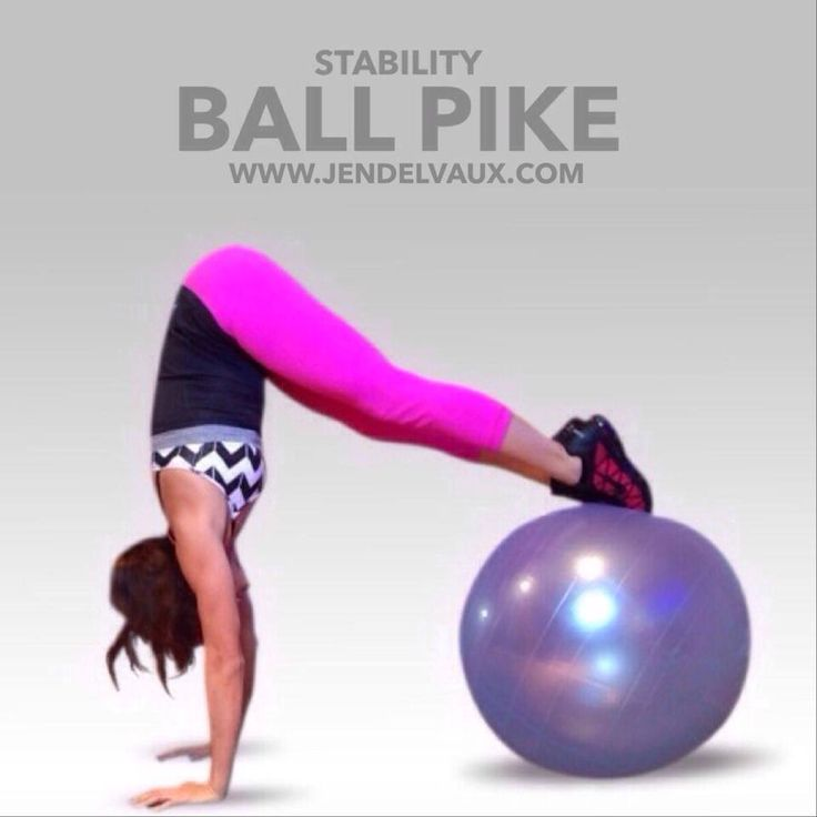 Balance Ball Kick: 1000+ Images About At Home WORKOUT Ideas