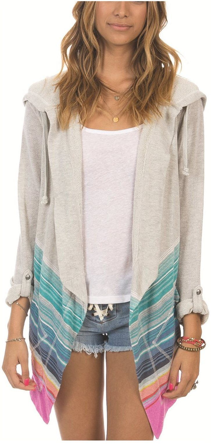 Billabong Coastal Clear - Ice Athletic Grey - JF06VCOA | Billabong US