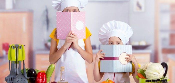 Tanie i smaczne przepisy na przekąski dla dzieci i rodziców