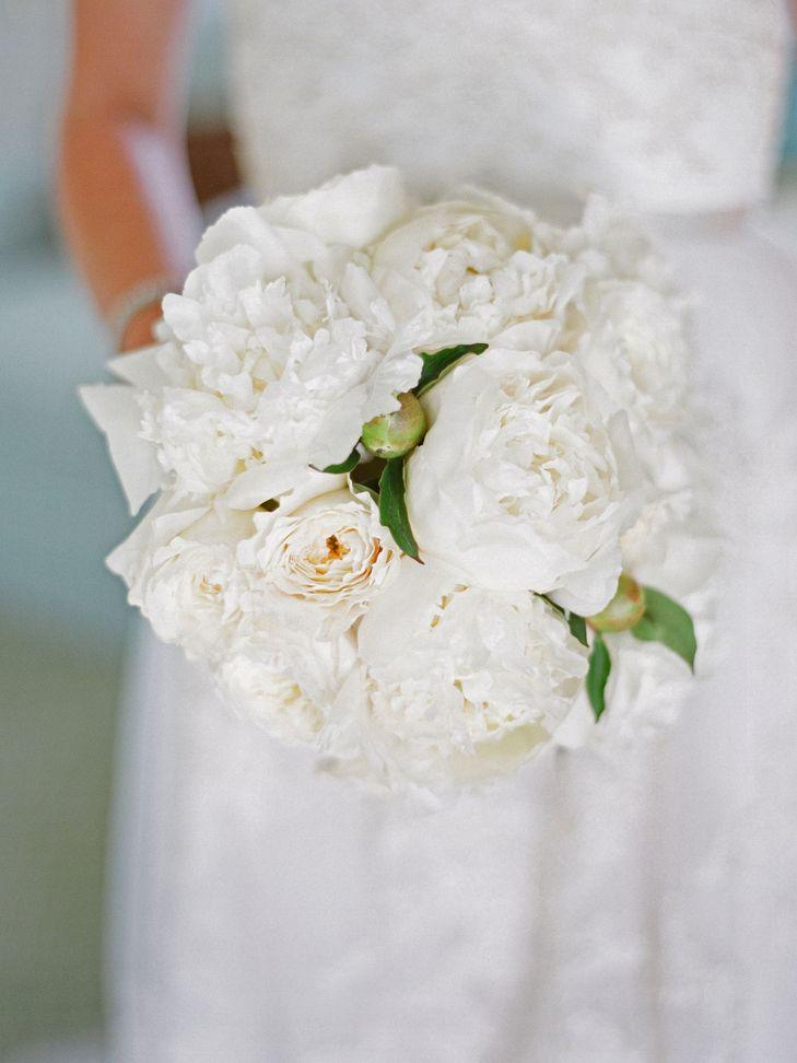 Ivory Peony Bridal Bouquet   Jonathan Young Weddings https://www.theknot.com/marketplace/jonathan-young-weddings-brooklyn-ny-239407  