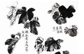 麻雀中国画 - Buscar con Google