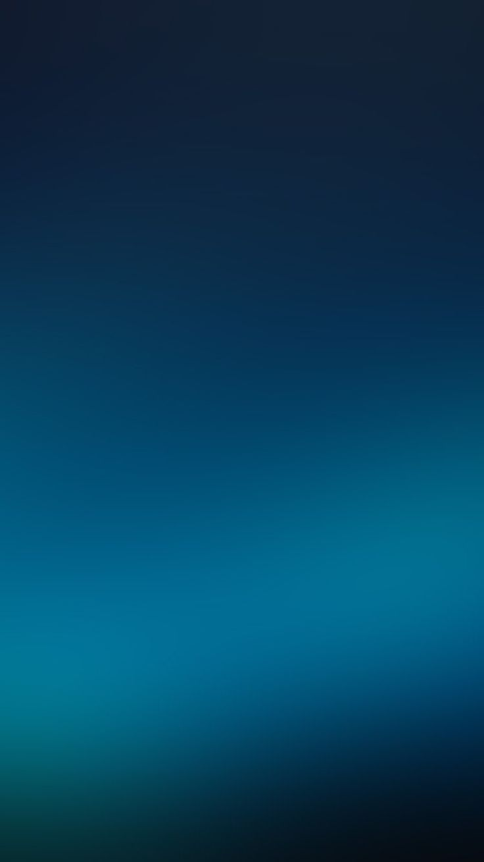 BLUE MOON FRIDAY CLUB GRADATION BLUR WALLPAPER HD IPHONE
