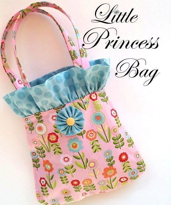 how to make cloth bags at home