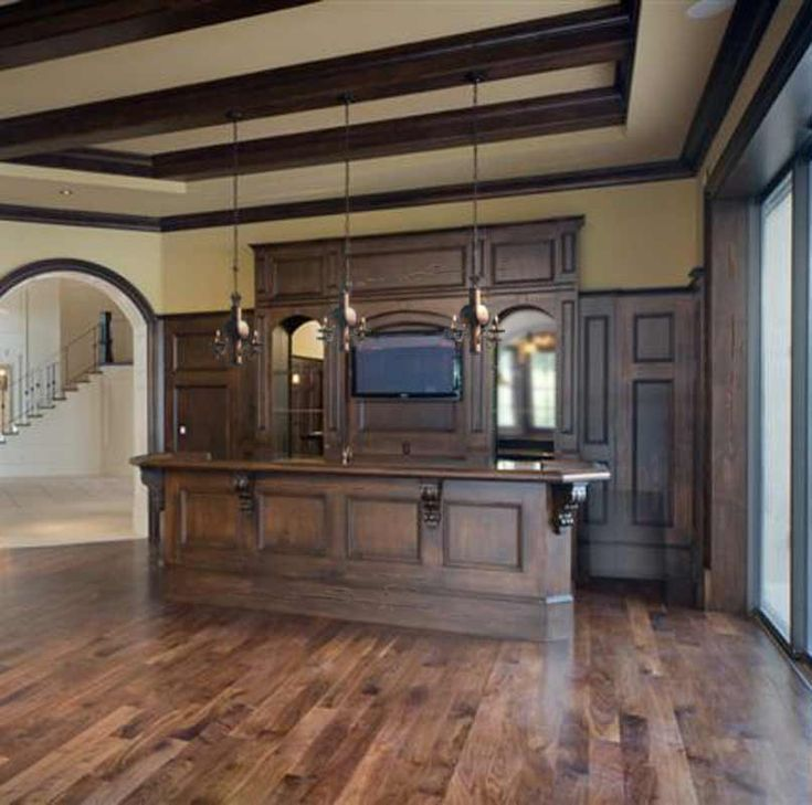 12 best home build- downstairs game room images on pinterest