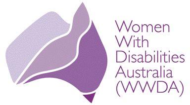 Women With Disabilities Australia