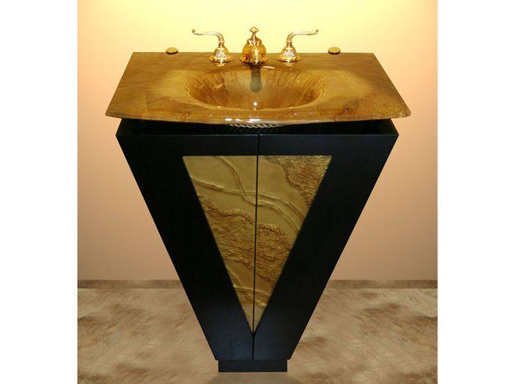 Goldstream Vanity (Antique) #decor #interior #interiordesign #homedesign #homestyle #homewares #interiorinspiration #cbdglass
