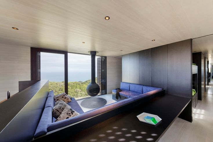 1000+ Images About Architecture & Interiors On Pinterest