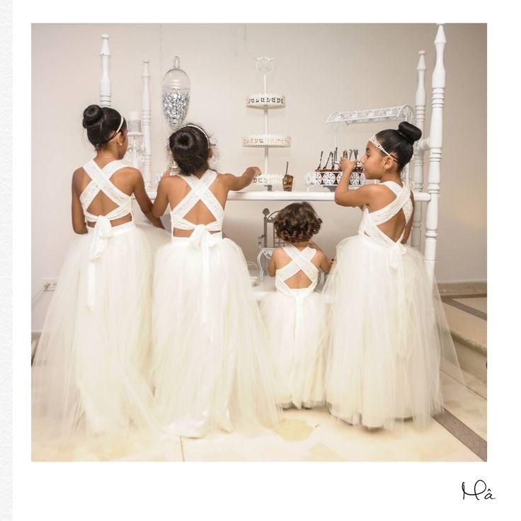 Ma' Girls #WeddingPhotography