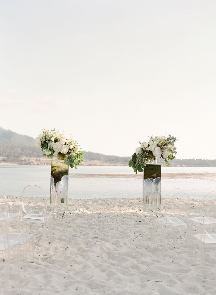 531 best images about c r monie la que ambiance on for Carmel by the sea wedding