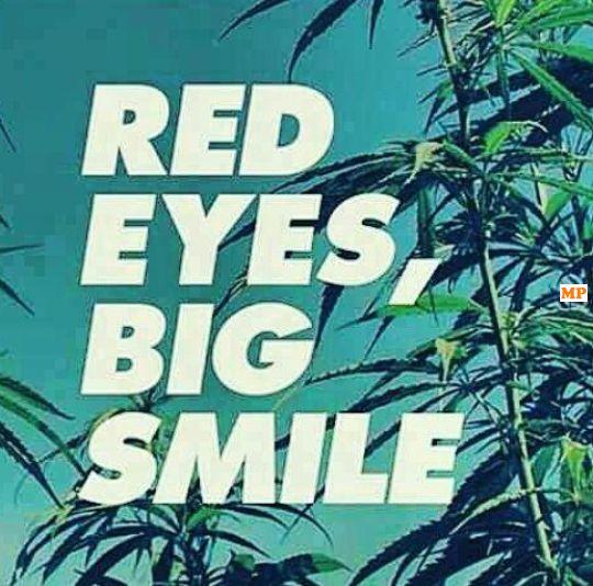 red eyes,big smile,meme | Memes | Pinterest | Smile meme ...