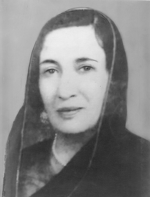 Begum Jahanara Shahnawaz (1896–1979) was a politician in British India and in Pakistan. She was the first woman to preside over an Asian legislature. She and Shaista Ikramullah were the only two women in the Pakistan Constituent Assembly and Central Legislature. She was noted for her opposition to Sardar Abdur Rab Nishtar's proposition that Pakistan be an Islamic country, arguing that Jinnah envisaged it as a secular state.