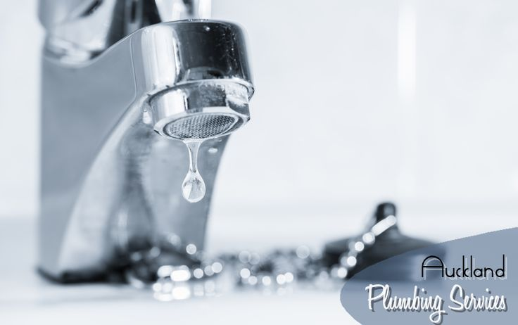 Top 4 Reasons to Hire Auckland Plumbers for Your Home Needs.  #plumber #plumbing #Auckland