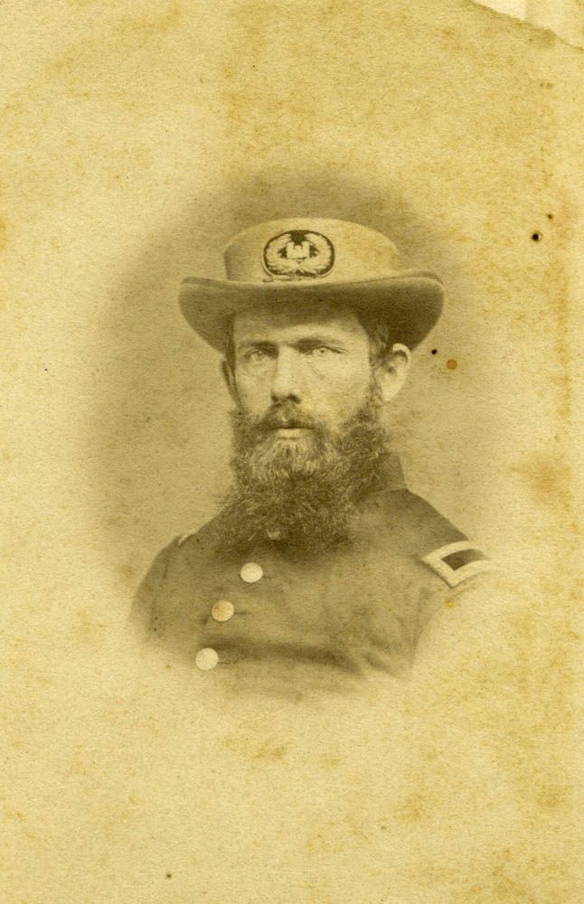 1000 images about 1st iowa cavalry on pinterest statue of