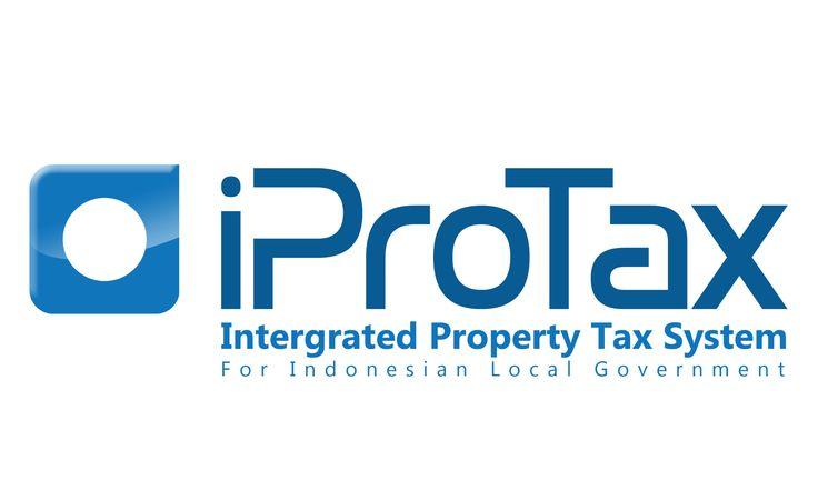 Software Logo iProTax