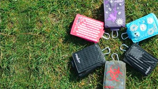 Kids insulin pump cases for boys and girls! Great, fun, cool and high quality guaranteed.