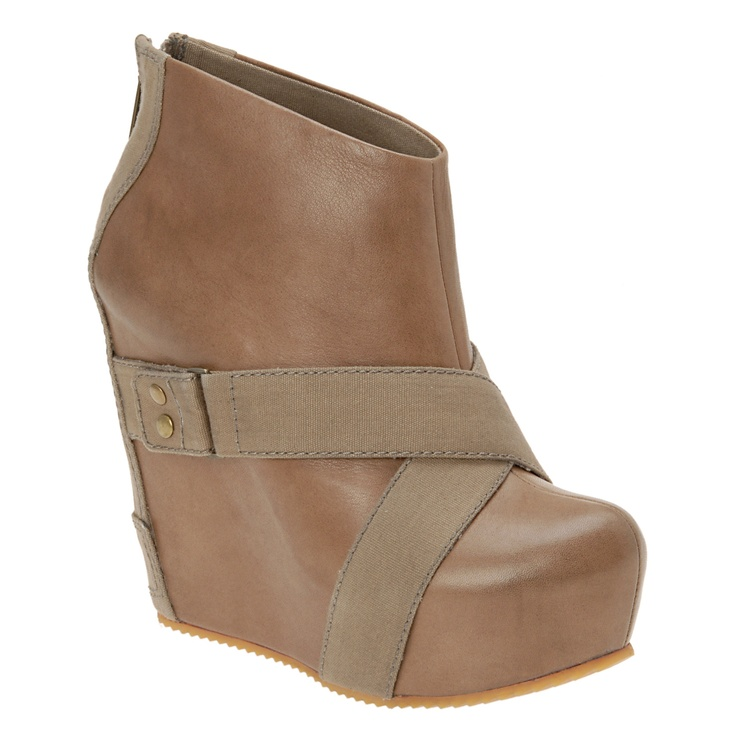 39 best fall wedge images on shoes wedge