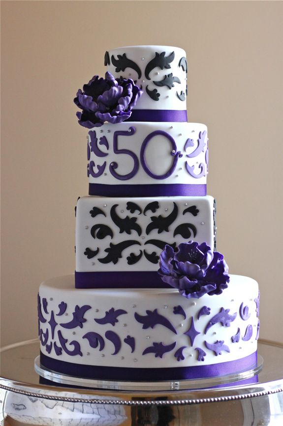107 best Cake ideas images on Pinterest | Decorating cakes, Anniversary cakes and Birthday cupcakes