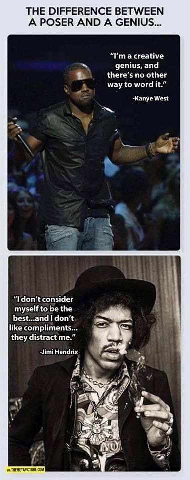 0be64dcee28f48787dd4277830822308 jimi hendrix quotes kanye west 58 best yay memes! images on pinterest funny shit, funny stuff,Jimi Hendrix Meme