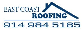 Tips to winter-proof your home from East Coast Roofing, a commercial roofing company in Westchester, New York.For more details call at 914-984-5185 or Fax: 914-769-2351 or Email at info@eastcoastroofing.com. visit at http://goo.gl/xnmYIe