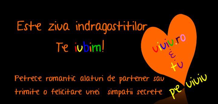 Declara-ti dragostea pe uiuiu.ro.
