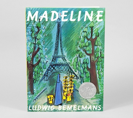 nostalgiaWorth Reading, Old House, Madeline Book, Little Girls, Book Worth, Ludwig Bemelmans, Kids Book, Children Book, Pictures Book