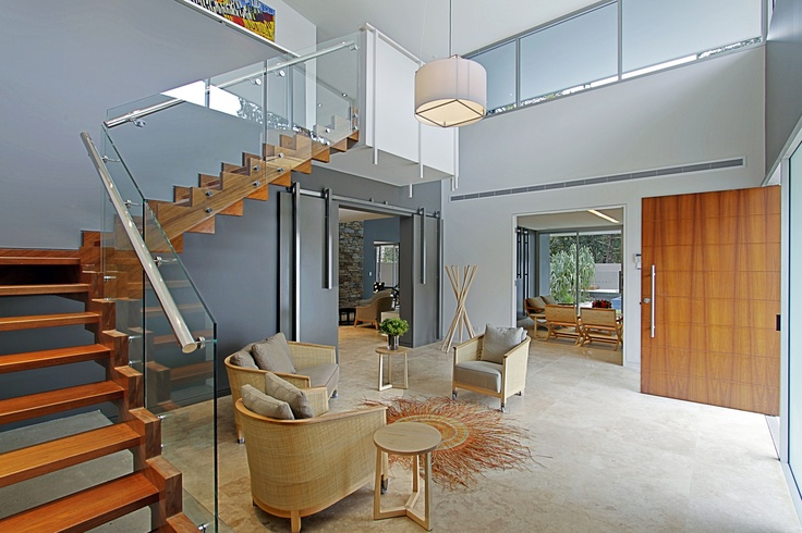 Cypress - Another premium Byron Bay real estate available through Byron Bay Property Sales.